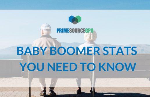 Prime Source Gpo Blog Prime Source Gpo